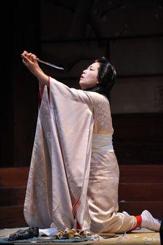 Madam Erfly The Most Beautiful Opera Ever Written Madame Puccini