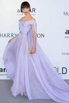 Dress by Ralph & Russo