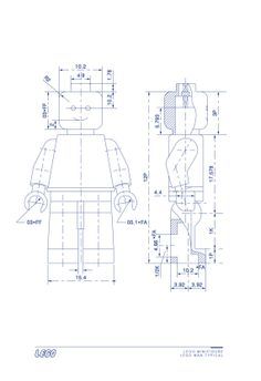 Blueprint craft idea white paper with blue colored pencil or blue il570xn3570848377wkpg 570833 pixels malvernweather Choice Image