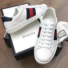 8c701cc975 Men s Sneakers Ideas. Would you like more information on sneakers  Then  simply please click