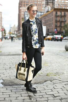 gucci belt bag real vs fake - 1000+ images about Celine ??? on Pinterest | Celine Bag, Celine ...