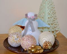 Xmas, Crafty, Yule, Christmas Movies, Christmas, Natal, Natural Christmas, Weihnachten, Noel