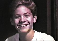 Emotional I Am Paul Walker Trailer Features Late Actor at Age 15
