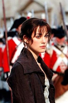 Jane Austen's Life Advice: Key Quotes To Live By   Stylist