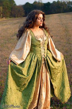 625c647d512e77a1323620d549beeeba--renaissance-costume-fantasy-costumes.jpg (236×354)