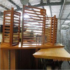 #StorageAuction In Daytona Beach (8102). Lien Sale. | All Aboard Storage    Florida | Pinterest | Auction, Beaches And Daytona Beach
