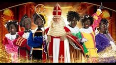 *▶ LIEDJES: De club van Sinterklaas Medley  2015