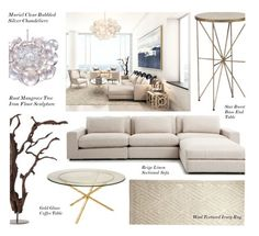 """""""Living Room Decor"""" by kathykuohome ❤ liked on Polyvore featuring interior, interiors, interior design, home, home decor, interior decorating, Scandia, living room, livingroom and homedecor"""