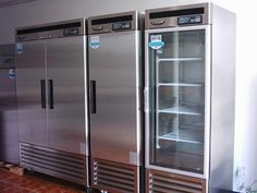 Buy Used Commercial Kitchen Equipment Az