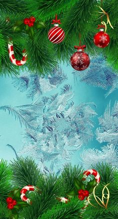 Christmas Holidays, Merry Christmas, Christmas Decorations, Xmas, Christmas Ornaments, Holiday Decor, Holiday Wallpaper, Winter Wallpaper, Cellphone Wallpaper