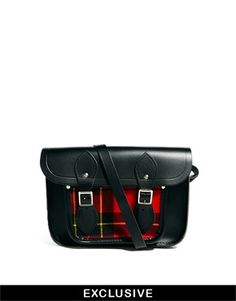 Cambridge Satchel Company | Cambridge Satchel Company Exclusive to Asos 11 (€152.00) - Svpply