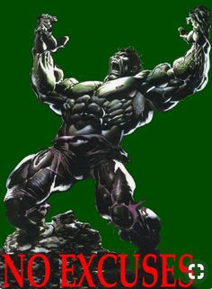 The Incredible Hulk Comic Book Characters, Marvel Characters, Comic Books Art, Red Hulk, Hulk Hulk, Hulk Avengers, Giant Monster Movies, Hulk Party, Hulk Comic