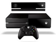 Next Generation Xbox, Xbox One