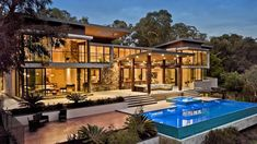 Eltham rock star pad has house price record in sights - realestate.com.au