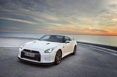 Nissan GTR Egoist Wallpaper - http://wallpaperzoo.com/nissan-gtr-egoist-wallpaper-35493.html  #NissanGTREgoist