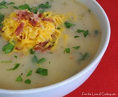 Potato Leek Soup. Think this is the recipe I am going to use for our Bountiful Basket leeks and potatoes!! It came out YUMM!