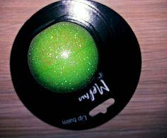 Lip Balm Lemon 2,95€