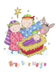 Helen Poole - away in a manger.jpg