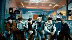 "GOT7 (@got7updates_) "";; GOT7 Japan Single Album ""MY SWAGGER"" M/V Release Date: 2017.05.24 youtu.be/KMDfR_PJ7ss…"" (Video clip)"