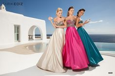 Monreo - Brides Selection