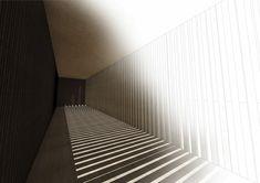 2016 this is an analysis of the Black Horizon Art Pavillon designed by david adjaye & olafur eliasson in 2005 for TBA 21 in lopud, croatia. Olafur Eliasson, Planer, Illustrations, Architecture, Inspiration, Black, Design, Home Decor, Art