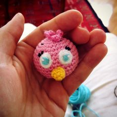 Cocoon et Kaktus: Tutoriel STELLA (Angry Birds)