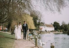 bride and groom in Norwich.  www.luisholden.com