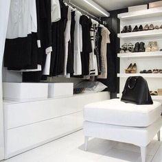 Over 100 Closet Design Ideasu2026