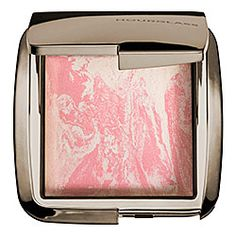 Hourglass Ambient Lighting Blush in Ethereal Glow - cool pink #sephora