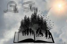 Ateu Racional e Livre Pensar: Minha história de vida me fez conhecer pessoas e o...