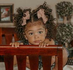 Cute Mixed Babies, Cute Black Babies, Beautiful Black Babies, Cute Little Baby, Pretty Baby, Cute Baby Girl, Beautiful Children, Cute Babies, Cute Outfits For Kids