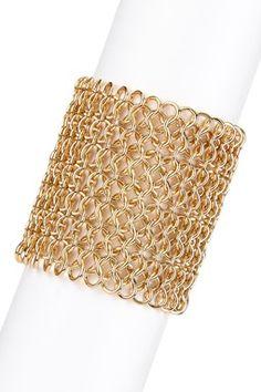 So In Love Bracelet