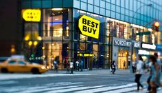 Get a $1500 Best Buy Shopping Spree!  Enter your email now to win a 1500$ best Buy Shopping Spree!  Get a $1500 Best Buy Shopping Spree !  Here we find another offer where you can win a $1500 Best Buy Gift Card. If you are US residents simply click on the link that we have provided for you. Join and participate on the program. This $1000 Best Buy gift card could be yours for FREE!  keywords  online sweepstakes 2014  free competitions to enter online  sweep online  free to enter online…