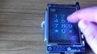 http://lifehacker.com/build-your-own-raspberry-pi-powered-smartphone-1695985768