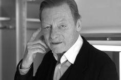 #Schauspieler #OttoSander im Alter von 72 Jahren #gestorben › Stars on TV