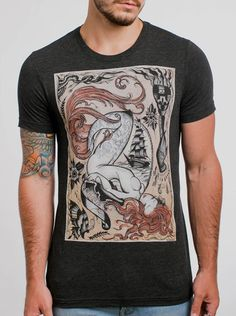 5430cc2b 74 Best Shirts images   Heather o'rourke, Block prints, Clothing labels