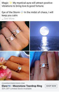 d5f5aa24e8b 13 Best What is on sale on Offer Up images