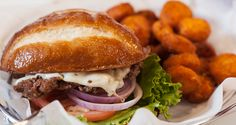 Burger.097C.png