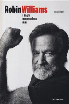 Prezzi e Sconti: #Robin williams emily herbert  ad Euro 15.21 in #Mondadori electa #Media libri arti e spettacolo