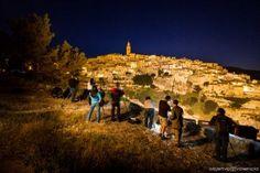 Ya es viernes!! Feliz fin de semana. Mañana iniciamos un curso de fotografía nocturna. Quedan plazas para las ediciones de julio y agosto: http://www.objetivovalencia.es/cursos-de-fotografia/