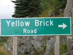 Google Image Result for http://agentval.files.wordpress.com/2010/11/8-1219020360-08_yellow_brick_road_unpaved.jpg