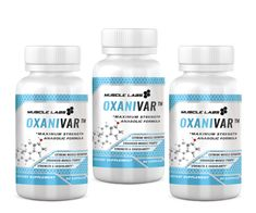 OxAnivar, legal Anavar Cycle, preferred Anavar alternative for mild gains in muscle and strength, while staying lean. Steroids Cycles, Exercise For Six Pack, Muscle Definition, Lose Fat, Build Muscle, Alternative, Exercises, Gaining Muscle, Muscle Building