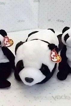 The 30 Expensive Collectible Beanie Babies Will Make You Rich - Most Valuable Beanie Babies Beanie Babies Worth, Valuable Beanie Babies, Beanie Babies Value, Rare Beanie Babies, Beanie Baby Bears, Ty Beanie, Most Expensive Beanie Babies, Beanie Baby Prices, Beanie Buddies