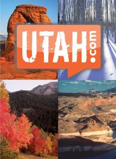 Fun things in Utah Utah, You Are So Pretty, Salt Lake City, Summer Fun, Summertime, Places To Go, Things To Do, Plano Texas, Beehive