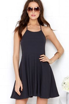 J2f cocktail dresses