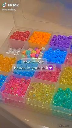 Diy Crafts Jewelry, Fun Diy Crafts, Handmade Wire Jewelry, Hair Up Styles, Natural Hair Styles, Indie Hair, Indie Scene Hair, Aesthetic Hair, Indie Kids