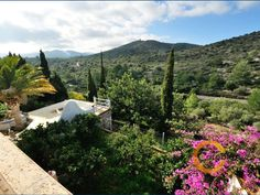 Peniscola villa for sale € 230,000   Reference: 7050542
