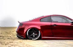 Slammed Cars, Jdm Cars, Nissan Altima Coupe, Hot Wheels, Camry 2007, R35 Gtr, Japan Cars, Nissan Skyline, Modified Cars