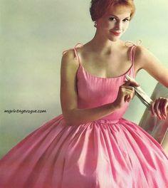 1960 Celanese