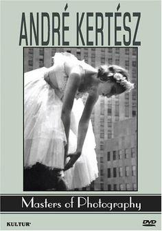 Masters of Photography - André Kertesz Kulter http://www.amazon.com/dp/B000FII2HU/ref=cm_sw_r_pi_dp_B7pMwb077T78D